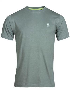 Euphory T-shirt laurel khaki.jpg