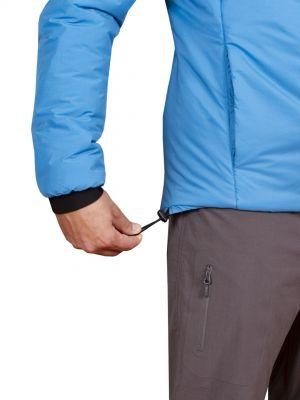Epic Jacket swedish_blue-detail stahování