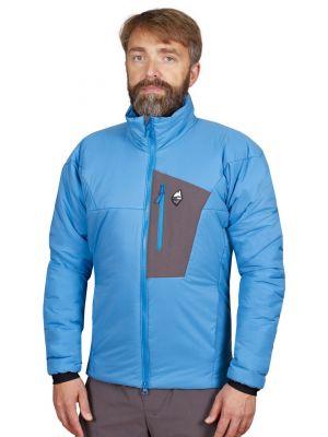 Epic Jacket swedish_blue-postava