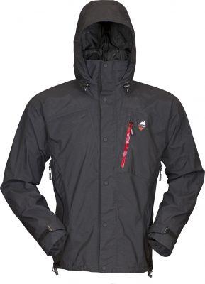 Thunder Jacket black