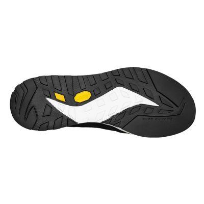 Scarpa Gecko Air