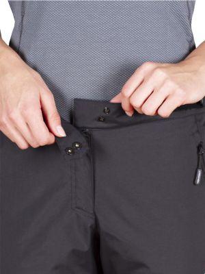 Coral 2.0 Lady Pants
