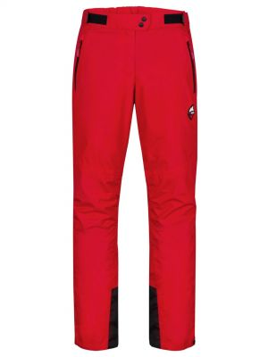 Coral 2.0 Lady Pants red