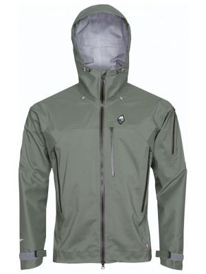 Protector 5.0 Brother Jacket laurel khaki.jpg