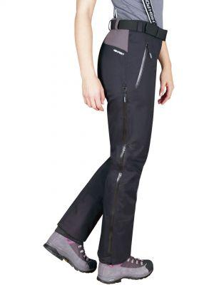 Explosion 5.0 Lady Pants