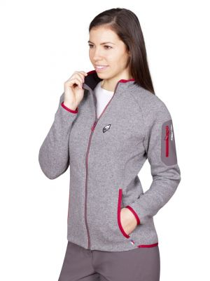 Skywool 5.0 Lady Sweater grey-postava.jpg