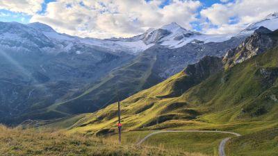3a-lyžařské stř. hintertux