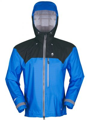 Master 2.0 Jacket blue_black.jpg
