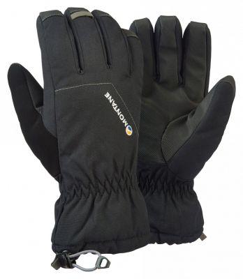 tundra_glove.GTUGLBLAxx.01.1200.jpg