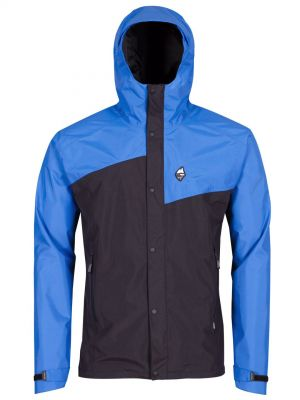Revol Jacket Royal Blue_Black.jpg