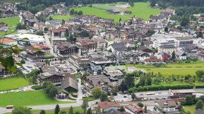 9 Mayrhofen