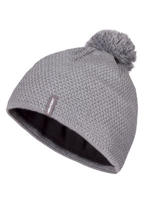 Blizz Merino Cap grey.jpg