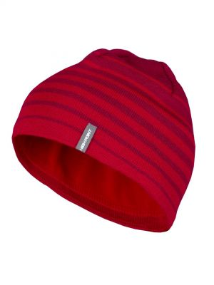 Mike Merino Cap red.jpg