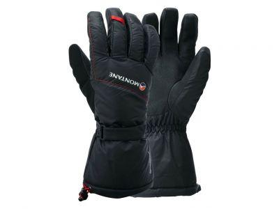 Montane_Extreme_Glove_Black.jpg