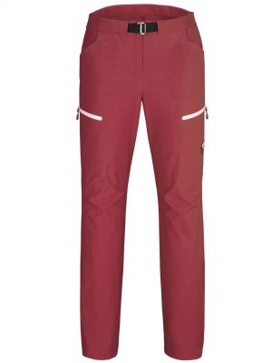 Atom Lady Pants Brick Red.jpg
