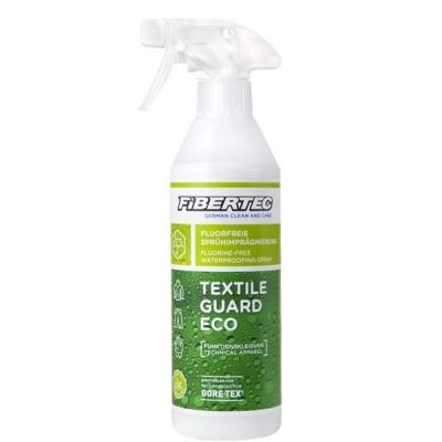 fibertect textil guard eco.jpg