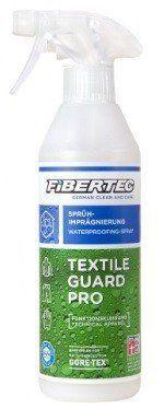 fibertect textil guard pro.jpg