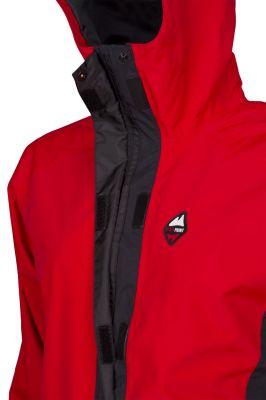 Revol 2.0 Lady Jacket