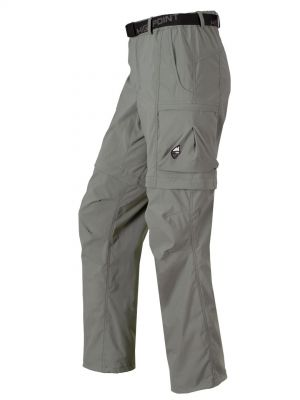 Saguaro 4.0 Pants Laurel Khaki.jpg