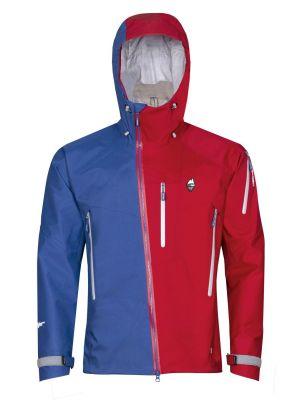 Radical 3,0 Jacket dark blue_dahlia red2.jpg