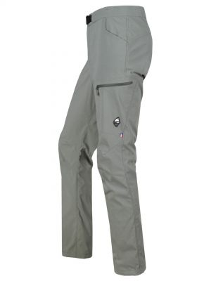 Dash 5.0 Pants Laurel khaki.jpg