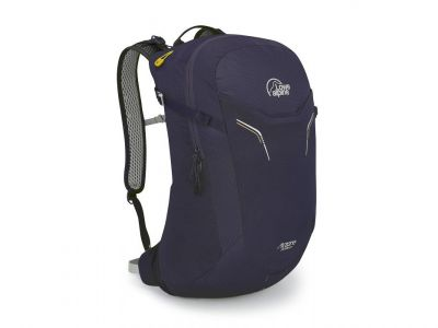 Lowe AirZone Active 22 Navy.jpg