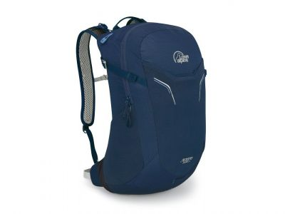 Lowe AirZone Active 22 Cadet Blue.jpg
