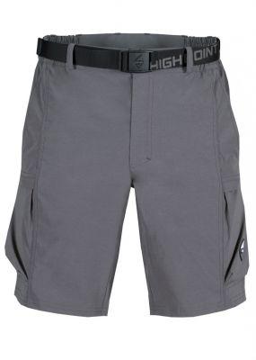 Saguaro 4.0 Shorts Iron Gate.jpg