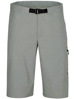 Rum 4.0 Shorts laurel khaki.jpg