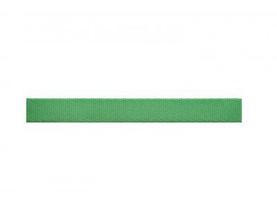 Beal dutá smyce 16mm zelená.jpg