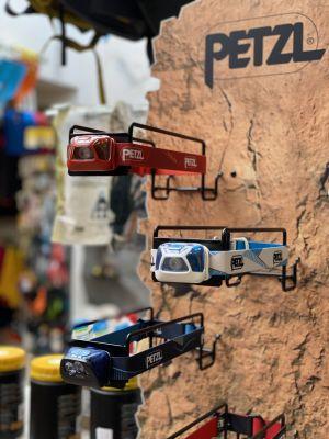prodejna sušice náměstí (11).jpg