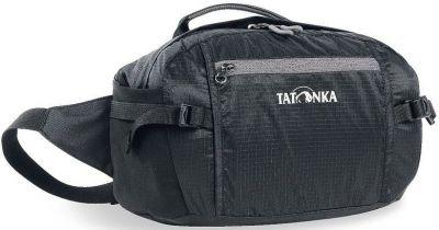 TAT2105131601_HIP BAG M.jpg