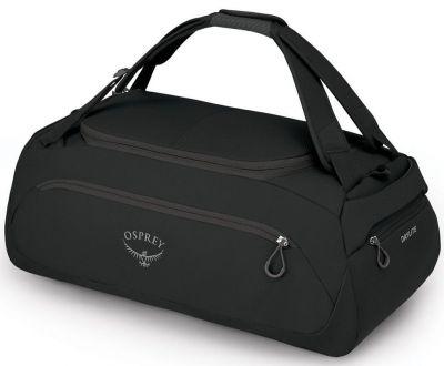 Cestovní tašky, duffle