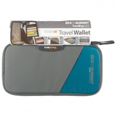 sea-to-summit-travel-wallet-rfid-valuables-pouch.jpg