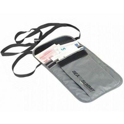 seatosummit-505079-neck-pouch-rfid-l-grey-1.jpg