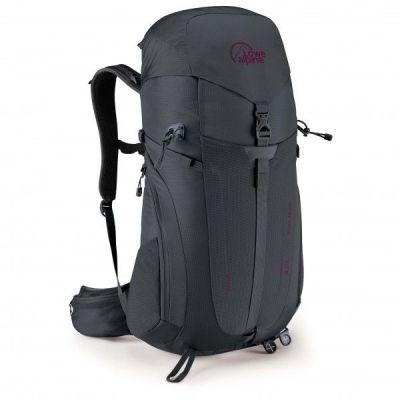 lowe-alpine-womens-airzone-trail-nd-28-walking-backpack.jpg
