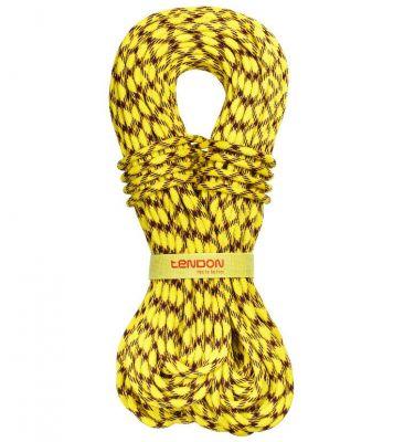 Tendon Master yellow.jpg