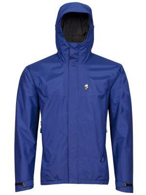 Montanus Jacket Dark Blue