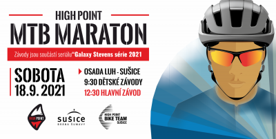 banner-1400x710-MTB-Maraton-web.png