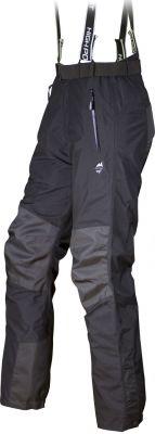 Teton 4.0 Pants black.jpg