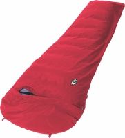 Dry Cover red