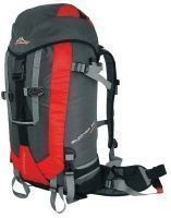 Doldy Alpinist Extreme red