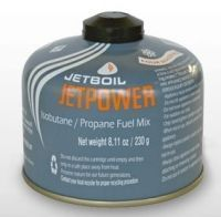 Jetboil Power Fuel 230g
