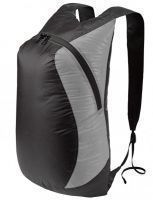Sea to Summit ultra_sil_day_pack_grey