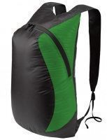 Sea to Summit ultra_sil_day_pack_green