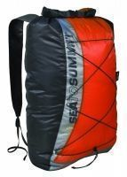 Sea to Summit Ultra-sil Dry Day Pack orange