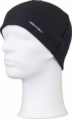 Cappela black