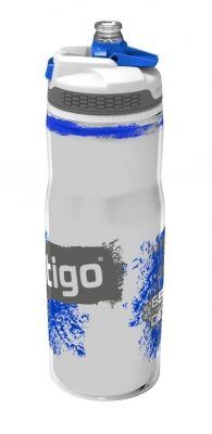 Contigo Autospoat HL Devon dvoustěnný 650 modrá