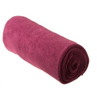 Tek-Towel berry