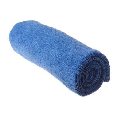 Tek-Towel cobalt